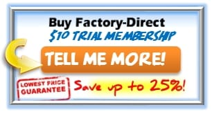 buyfactoryDirect